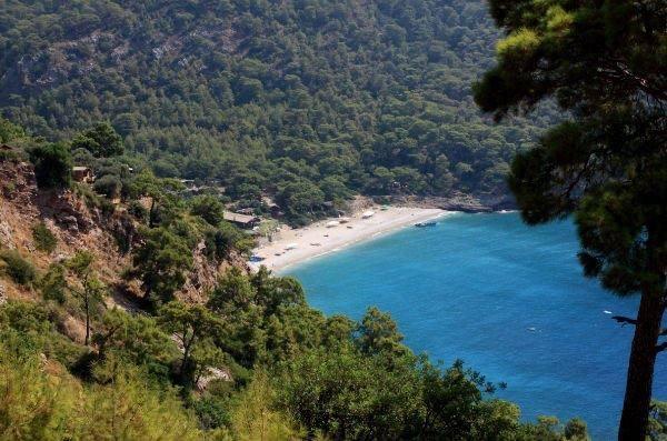 sea-valley