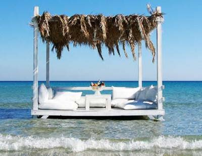 tursite-beach-plaj-çeşme